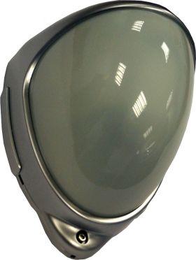 Detector de miscare exterior PIR, GJD, GJD115