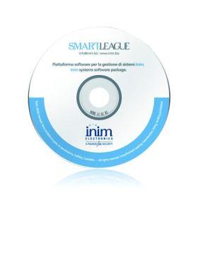 INIM AbilitySuite