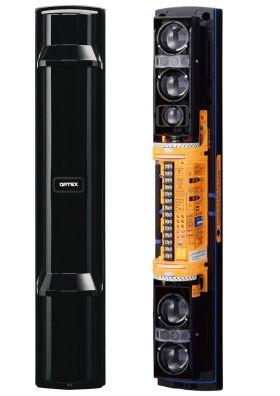 Optex SL-650QN