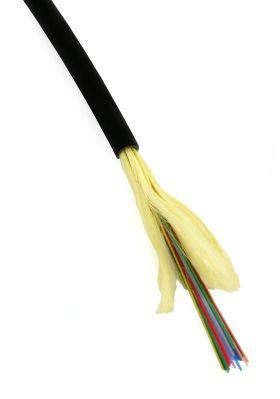 Fibra optica ADSS autoportanta singlemode, ULTIMODE FC.E-16SM