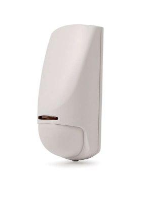 Detector de miscare PIR digital dual, INIM Xline XIR200H