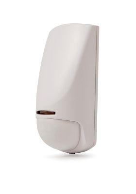 AIR2-XIR200W-lateral