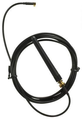 Kit extensie antena pentru GPRS14, Paradox, ANTKIT