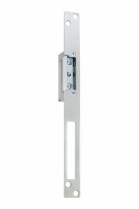 Yala electromagnetica ingropata, Fail Lock + parghie, Assa EO1628HOMB_LY