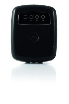SmartLiving Smart Modem100