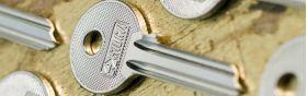 Chei brute pentru yalele 1913 DR si 1913 ST