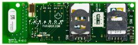 Modul GPRS pentru Magelan MC6250, Paradox, GPRS14