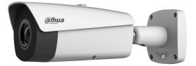 TPC-BF5600-T35